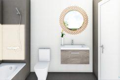 d1-banyo
