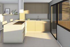 d1-cocina